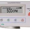 Contatore Geiger GMC 300E PLUS